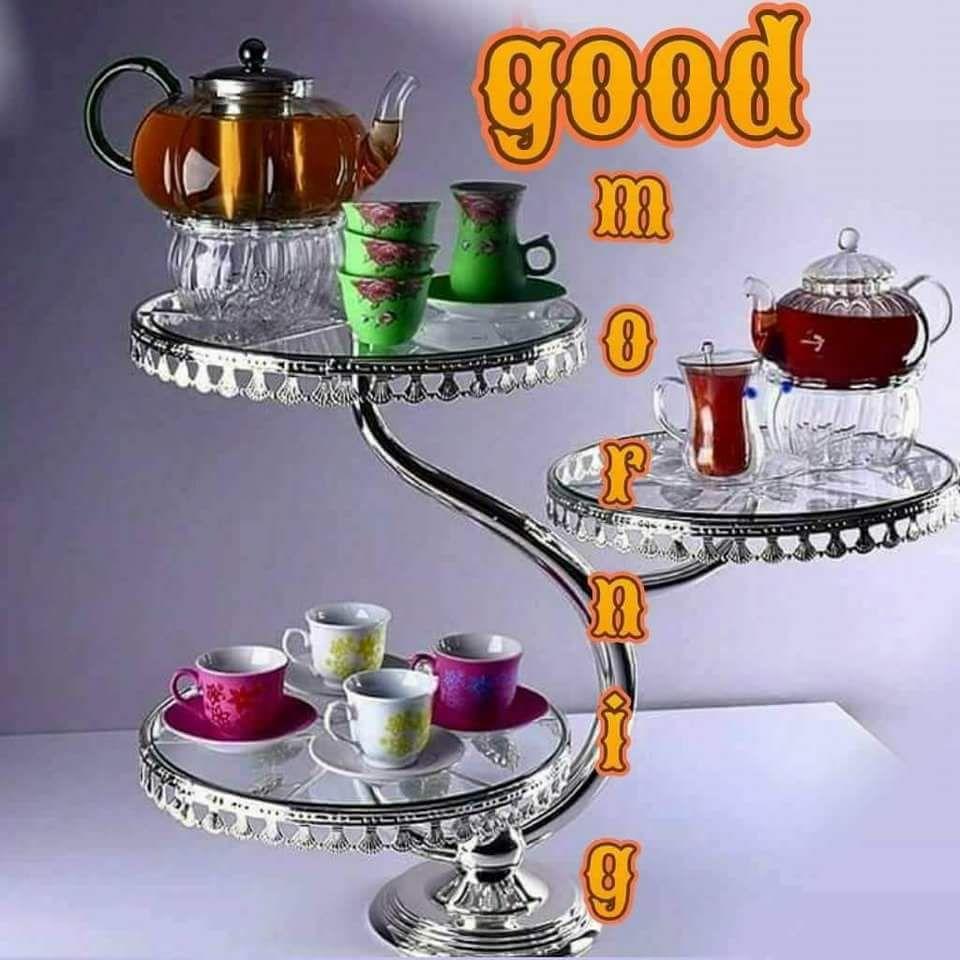 good morning - 01 . pood - ShareChat
