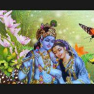 💖 Shri 💖 - Author on ShareChat: Funny, Romantic, Videos, Shayaris, Quotes