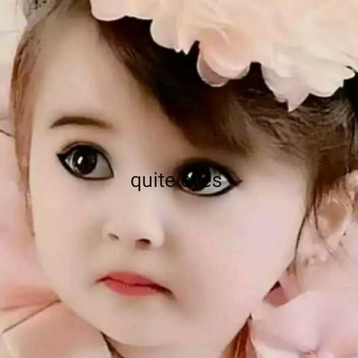 🌝শুভ দুপুর - quites - ShareChat