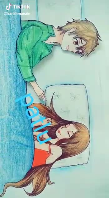 📒 मेरी डायरी - ShareChat