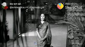 veerpanjabi - पोस्ट करने वाले : @ amneetkaur4165gmailcom K Posted On TER ShareChat Like E / Filmivaasubscribe & Share Examen - ShareChat