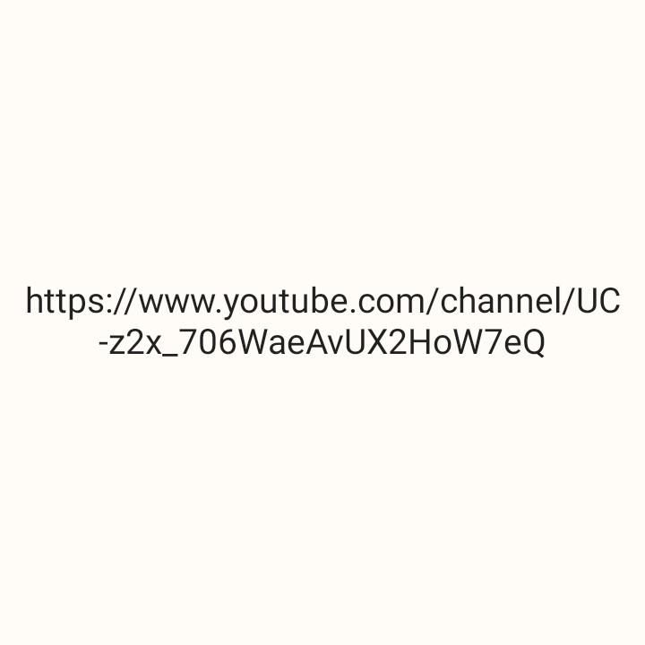 ନବୀନଙ୍କ ମିଶନ ପଶ୍ଚିମ ଓଡ଼ିଶା - https : / / www . youtube . com / channel / UC - Z2x _ 706WaeAVUX2HoW7eQ - ShareChat