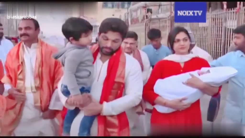 Smart City Lucknow - NOIXTV @ laskarabbas NOIXTV @ laskarabbas - ShareChat
