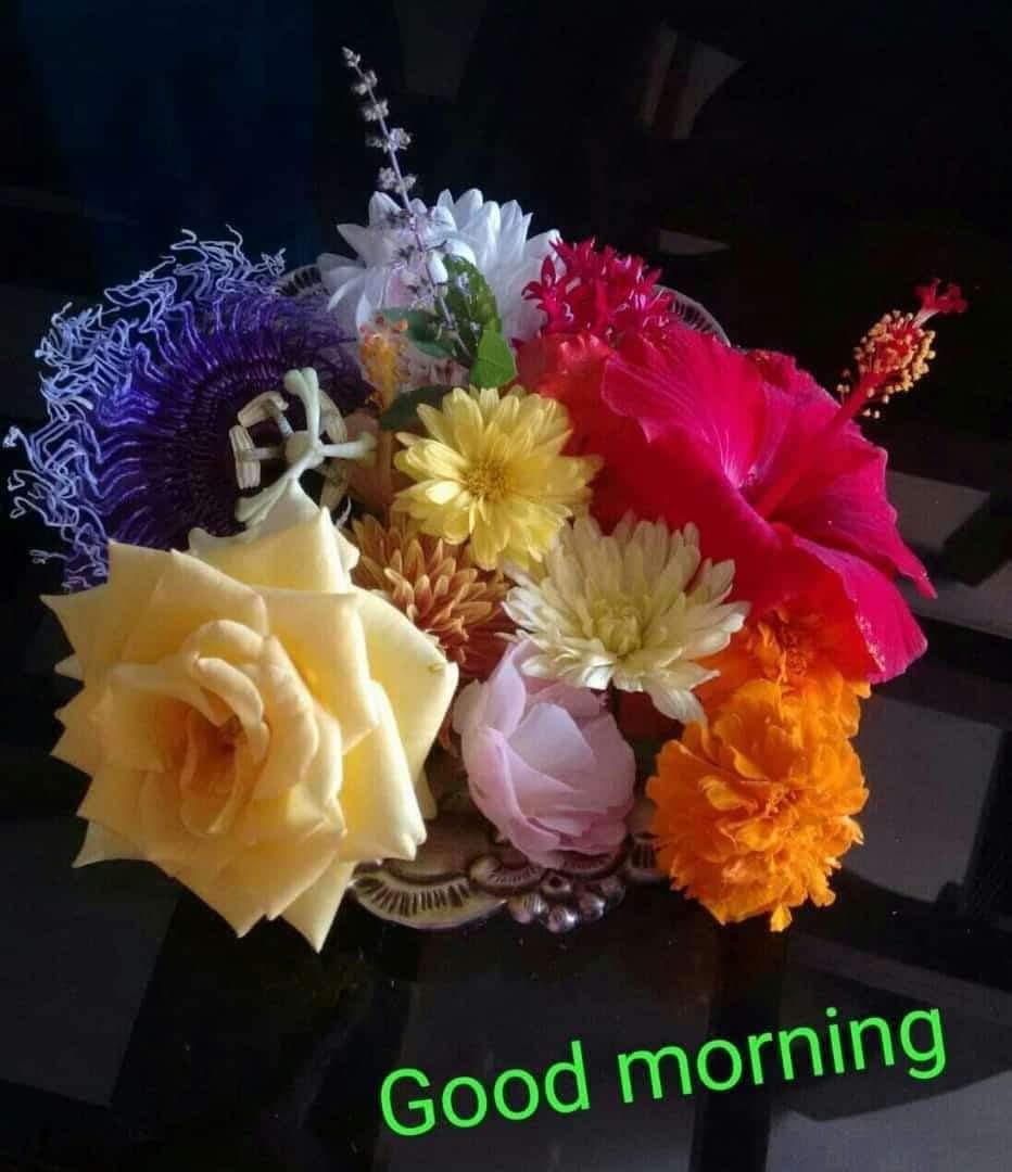 Good Morning God Images Krushana Bhise Sharechat