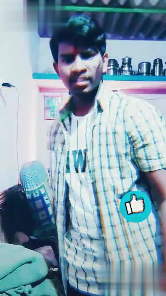 🕺యాక్టర్ ఇమిటేషన్ ఛాలెంజ్🕺 - @ prasad3438068 : @ prasad3438068 - ShareChat