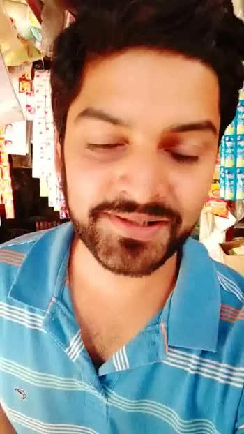 🏆 ವಿಶ್ವ ಕಪ್ ಗೆದ್ದ ದಿನ - ShareChat