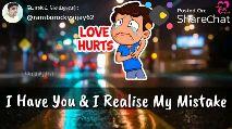 என்ன மன்னிச்சிடு - போஸ்ட் செய்தவும் @ ramborocky Posted On : Sharechat Miss U My Love I ' m Missing You So Much . . . போஸ்ட் செய்தவர் : @ ramborockyvijay62 Posted On : ShareChat LOVE YOU 5000 MUCH Miss U My Love v I Love You Sweet Heart » - ShareChat