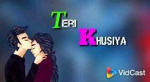 😘virat kohli birthday 😘 - ey Meri Bandgi VidCast Curl Rules Janam Janam Blind Love is lid Cast - ShareChat