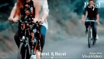 🎧 Short video song - Payal Made With VivaVideo m . creation SUBSCRIBE Made With VivaVideo - ShareChat