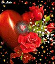 i love you 😍😍😍 - ShareChat