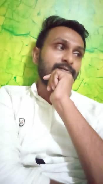 মোৰ হবি - ShareChat