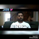 4 peg by Parmish Verma - JASS Made With VivaVideo JASS NYL Made With VivaVideo - ShareChat