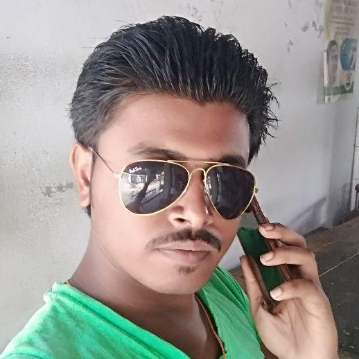 Bikram - Author on ShareChat: Funny, Romantic, Videos, Shayaris, Quotes