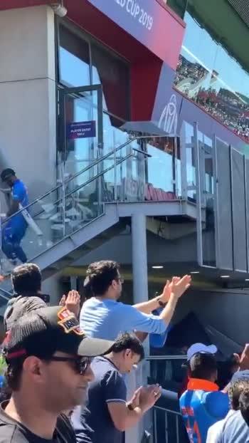 🏆ICC वर्ल्ड कप 2019 - NO MERCY OSOUARED2 EST , 1995 TCWCU - ShareChat