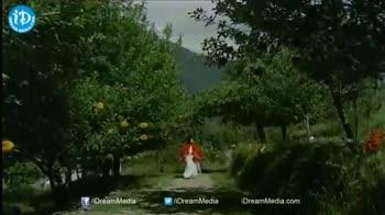 🌹మొహమ్మద్ రఫీ గారి వర్ధంతి 🌹🌷 - ShareChat