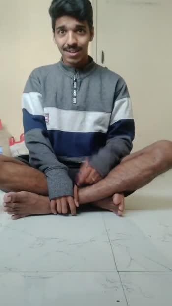 ಟ್ರೆಂಡಿಂಗ್ - ShareChat