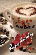 😆ఫన్నీ whatsapp స్టేటస్ - Good Morning y Wappy Saturday el - ShareChat