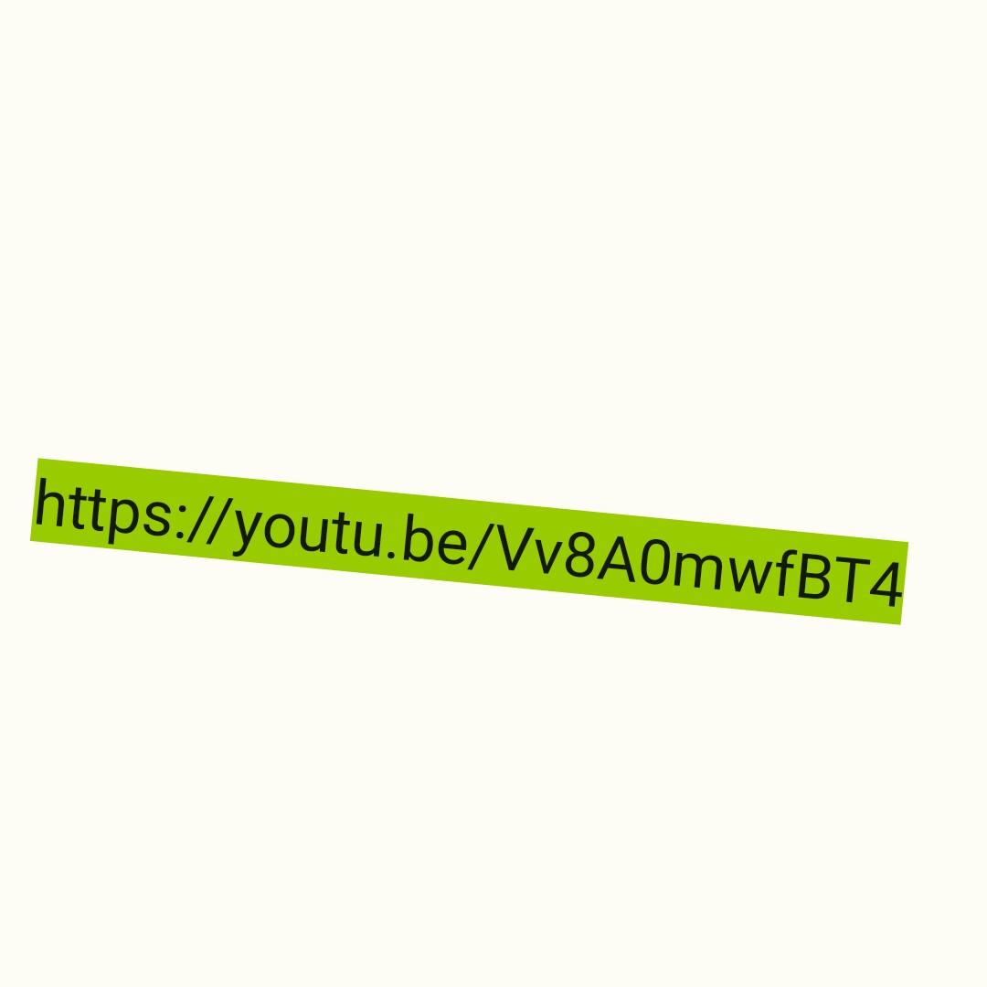 📹 વીડિઓ સ્ટેટ્સ - https : / / youtu . be / Vv8AOmwfBT4 - ShareChat