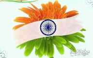 Independence day selfie - ShareChat