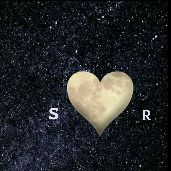 sreelu  love - Author on ShareChat: Funny, Romantic, Videos, Shayaris, Quotes