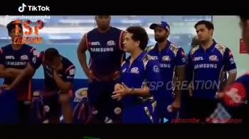 IPL 2019 - Maana tumhare pass hai teen ikke @ veerubasavanayka CREATION TSA CREATION ma SUD @ veerubasavanayka - ShareChat