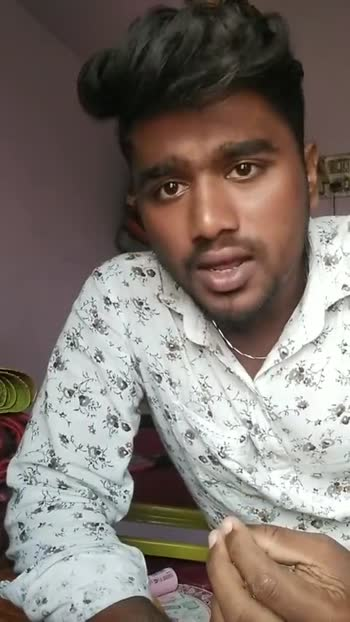 ☝️ಅಬ್ದುಲ್ ಕಲಾಂ ನುಡಿ - ShareChat
