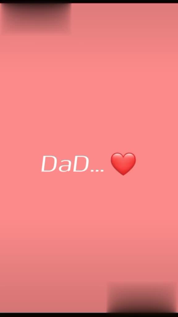 nanna ku prema tho - My Dad is my Strength @ he call me mumma My Dadis my Life @ he _ call _ me _ mumma - ShareChat