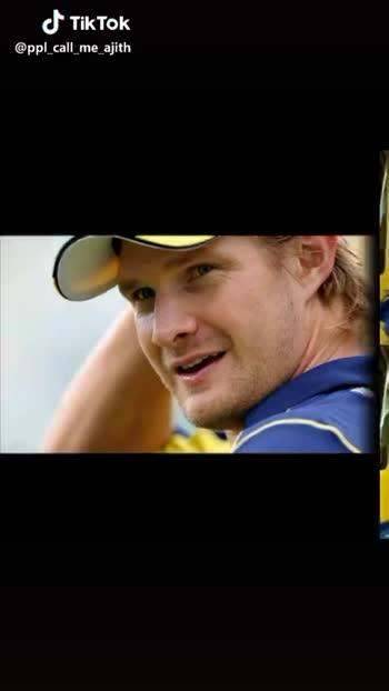 🏏அடுத்த IPL-ல் தோனி - @ ppl _ call _ me _ ajith # watson 2 h call me . MeMe . creator # WATSON Watto a man i 8 hours ago When we call Sachin as god of cricket and y not Watson real god of cricket @ SRWATSON33 Champion player . . . . . . . @ ppl _ call _ me _ ajith - ShareChat