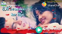 mohabbatein... - पोस्ट करने वाले : India @ rupendra151 Vt / lov - Dian Stans Posted On ShareChat daripada Jui mõlabbat ne Chip Download the app - ShareChat