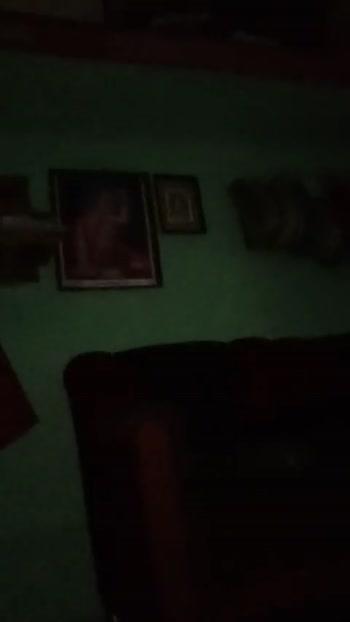 🙏 घालीन लोटांगण व्हिडीओ चॅलेंज - ShareChat