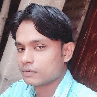 chhottu - Author on ShareChat: Funny, Romantic, Videos, Shayaris, Quotes