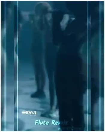 bgm - BGM Flute Rmix BGM SLATION BGM Flute Remix BEM STATION - ShareChat
