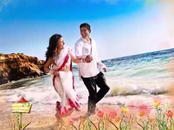 🌞সুপ্রভাত - Admin Sagar Rock - ShareChat