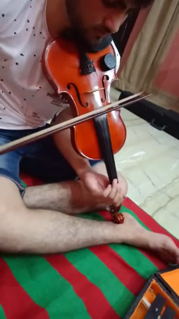 🎂 हैप्पी बर्थडे किशोर कुमार - ShareChat