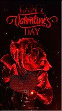 💗 హ్యాపీ వాలెంటెన్స్ డే - HAPPY Valentine ' s DAY PEM pocs A ce FICHEROX - ShareChat