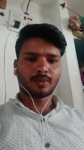 😍ఇద్దరి లోకం ఒకటే మూవీ రివ్యూ - ShareChat