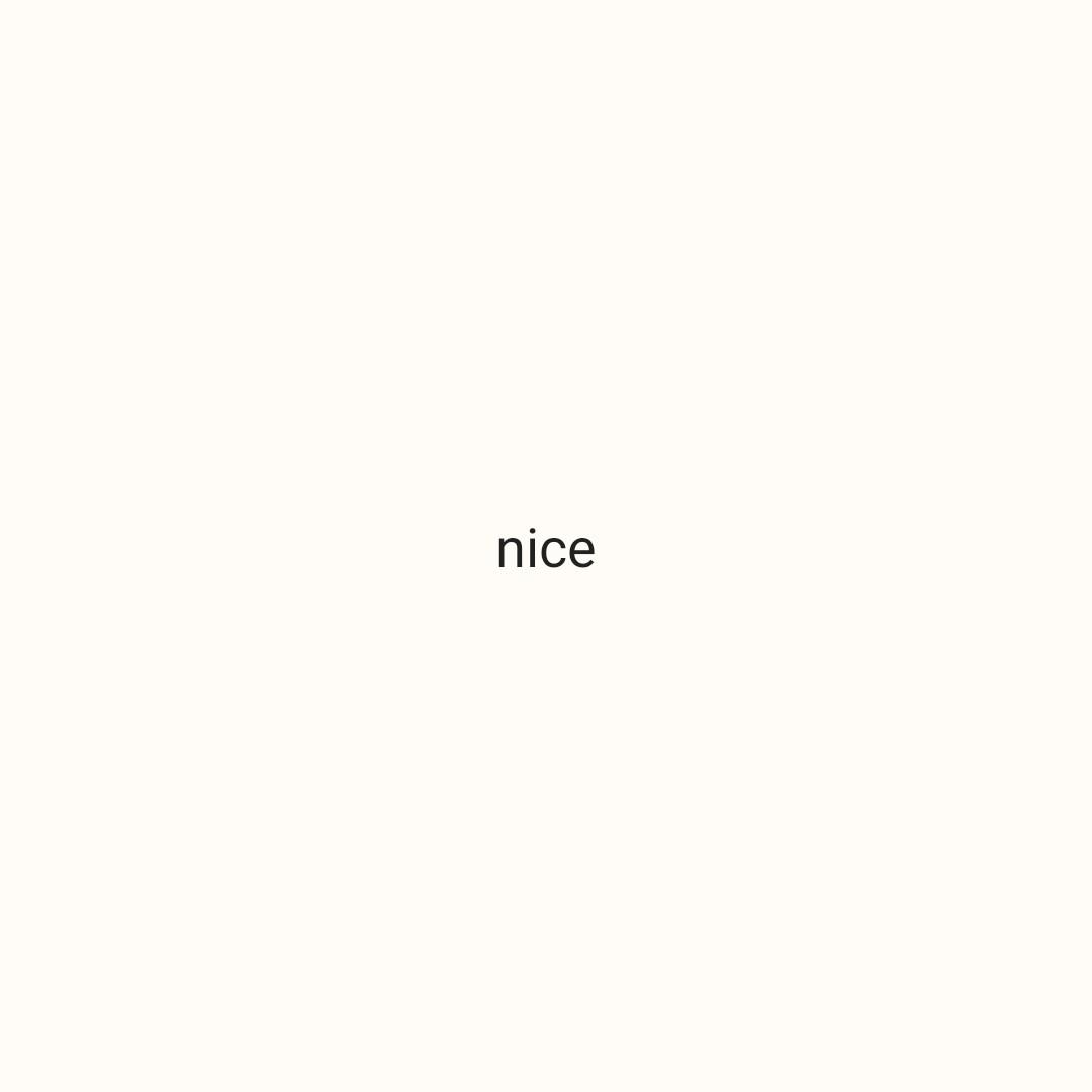 🎂 हैप्पी बर्थडे रवि किशन - nice - ShareChat