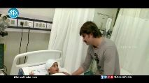 నా చిట్టి తల్లి కోసం.. - Dream Movies iDreamMedia . com 8 / iDreamMedia Dream Movies iDreamMedia . com 8 / iDreamMedia - ShareChat