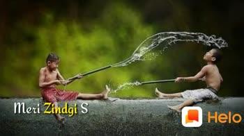 💗प्रेम / मैत्री स्टेट्स - ► Ganesh Guhe / FB Yaara teri yaad ko . . : Share Shayris , Quotes , WhatsApp Status GET IT ON Google Play - ShareChat