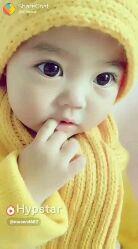 baby status 🍁🍁👶🇮🇳 - ShareChat now Hypstar @ masend682 ShareChat BDO 786new Hypstar @ masen4682 - ShareChat