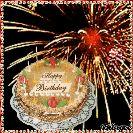 🎂 సుకన్య పుట్టినరోజు 🎁🎉 - Happy Birthday Damian Blingee 100LSTANDES - ShareChat