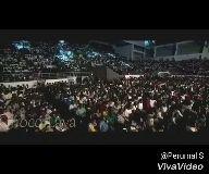 தல & தளபதி - . @ Perumal S VivaVideo Choco Lavak @ Perumal S VivaVideo - ShareChat