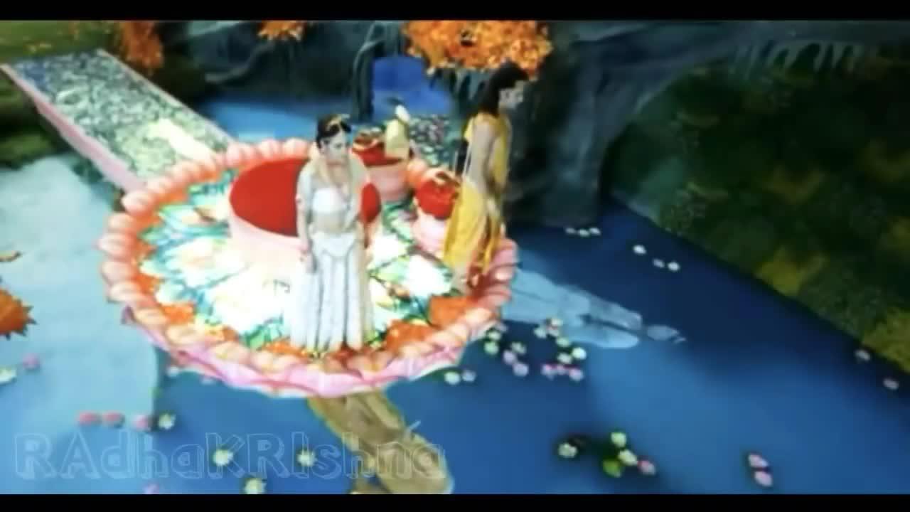 🕍భగవద్గీత Yemaandi Panditulaara Video Song || Sri