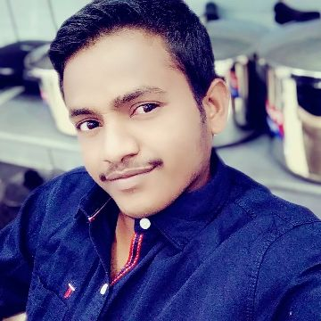 Glm goud - Author on ShareChat: Funny, Romantic, Videos, Shayaris, Quotes