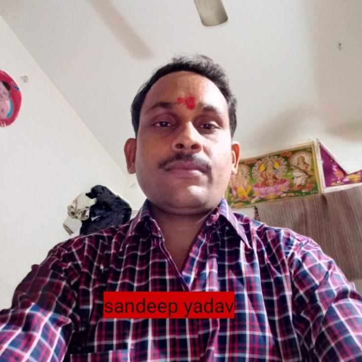 m😢😢😢😢😢 - sandeep yadav - ShareChat