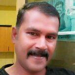 സിദ്ദിഖ് പുലാത്തേത്ത്  - Author on ShareChat: Funny, Romantic, Videos, Shayaris, Quotes