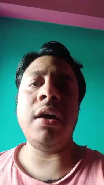 শ্যামাসঙ্গীত 🎼 - ShareChat