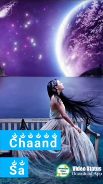 Romantic Love 🎶Song - Tarif Rạng Sunehre utensament Video Status Download App - ShareChat