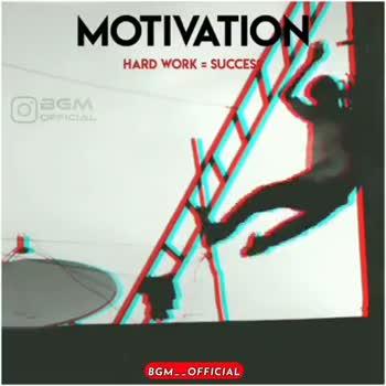 Motivation Status - ShareChat