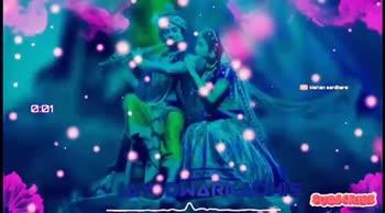 દ્વારકેશ - ShareChat